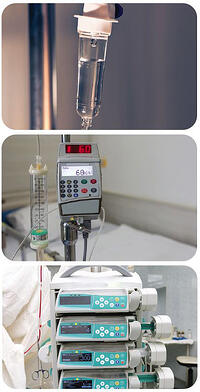 infusion-pump-collage-3