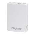 Telaire T5100 Series | Wall Mount CO2 Transmitters