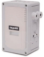 Telaire T1552 | Outside Air Enclosure