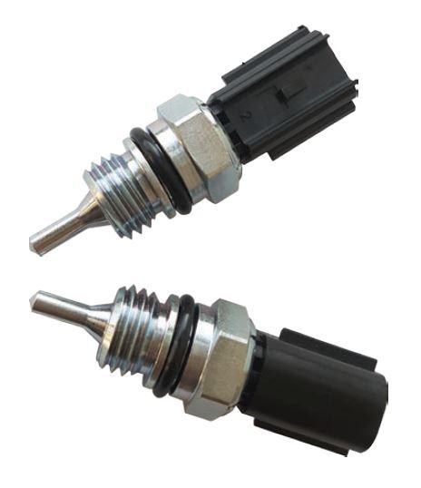 Thermometrics Sensor Assemblies | WTF083B001-02A0 Coolant Temperature Sensor (CTS)