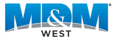 MD&M West 2021 - Aug 10-12, 2021