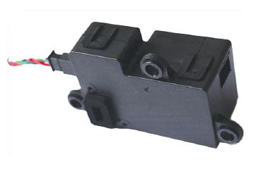 Telaire_Automotive_PM2.5_In-Cabin_Particulate_Dust_Sensor_DSF_Series