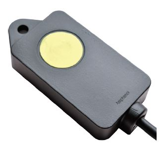 Telaire T3022 Series | IP65 CO2 Sensors for OEM Installation