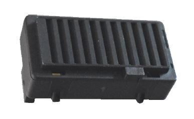 Telaire_Internal_CO2_Sensor_for_Automotive_Applications