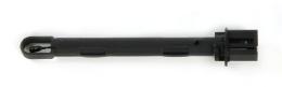 Thermometrics Sensor Assemblies | A-1743 Evaporator Temperature Sensor