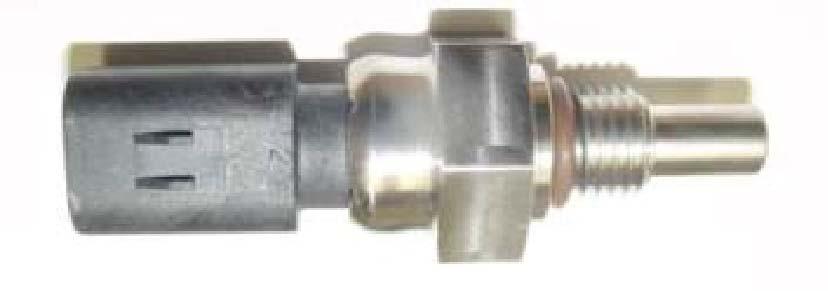 Thermometrics Sensor Assemblies | A-1762 Fuel Temperature Sensor (FTS)