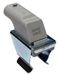 Thermometrics Sensor Assemblies | JS8741 Integrated Pipe Clip Surface Temperature Sensor