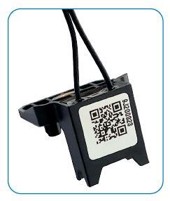 Thermometrics Sensor Assemblies | BAF147 Water Detection Sensor
