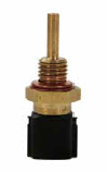 Thermometrics Sensor Assemblies | GE-1495 Water Temperature Sensor (WTS)