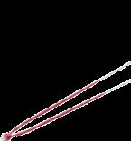Thermometrics NTC Thermistors | Epoxy Type NKA