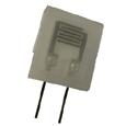 Telaire HS30P | Relative Humidity Sensor
