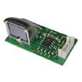 Thermometrics Infrared (IR) Sensors   ZTP-115M Module