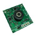 Thermometrics Infrared (IR) Sensors | ZTP-115ML Module