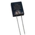 Telaire HS12SP | Relative Humidity Sensor
