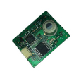 Thermometrics Infrared (IR) Sensors | ZTP-188MA Module